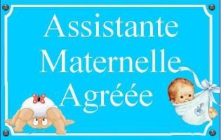 Assistantes maternelles agrées