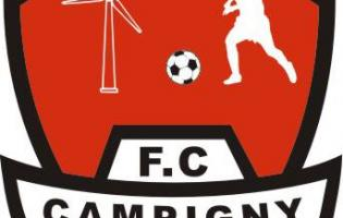 Football Club Campigny